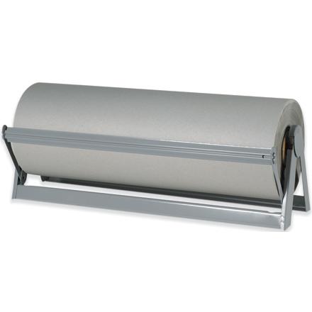 Paper - Bogus Paper