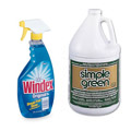 Janitorial Supplies - Cleaning Supplies