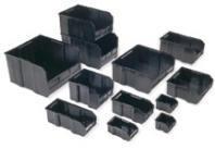 Material Handling - Conductive Bins