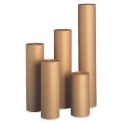 Paper - Kraft Paper Rolls