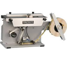Tape Dispensers - L-Clip Box Sealer