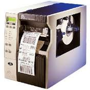 Labels - Label Printers
