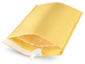 Bubble Cushioning - Mailers
