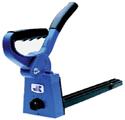 Staples / Staplers - Manual Carton Stapler