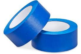 Tape - Masking - Painters