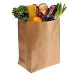 Paper - Paper Bags