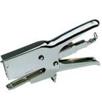 Staples / Staplers - Plier Stapler