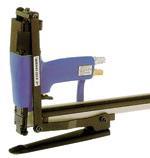 Staples / Staplers - Pneumatic Plier Stapler