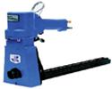 Staples / Staplers - Pneumatic Stapler