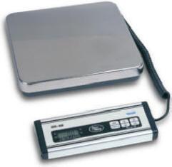 Material Handling - Scales