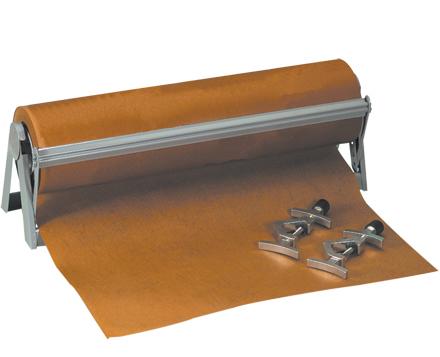 Paper - VCI Anti-Rust Paper