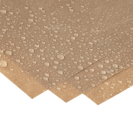Paper - Waxed Paper