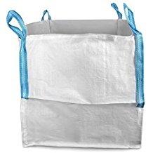 Plastic Bags - FIBC Container