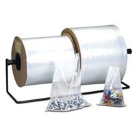 Plastic Bags - Poly Tubing