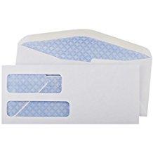 Envelopes & Mailers - Envelopes - Business