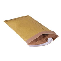Envelopes & Mailers - Mailers - Padded