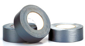 Tape - Duct