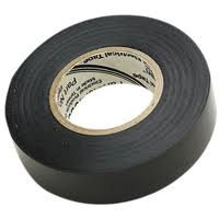 Tape - Electrical