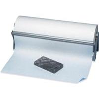 Paper - Freezer Paper