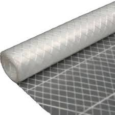 Plastic Film - Reinforced Poly Sheeting